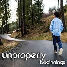BeginningsUnproperly.jpg