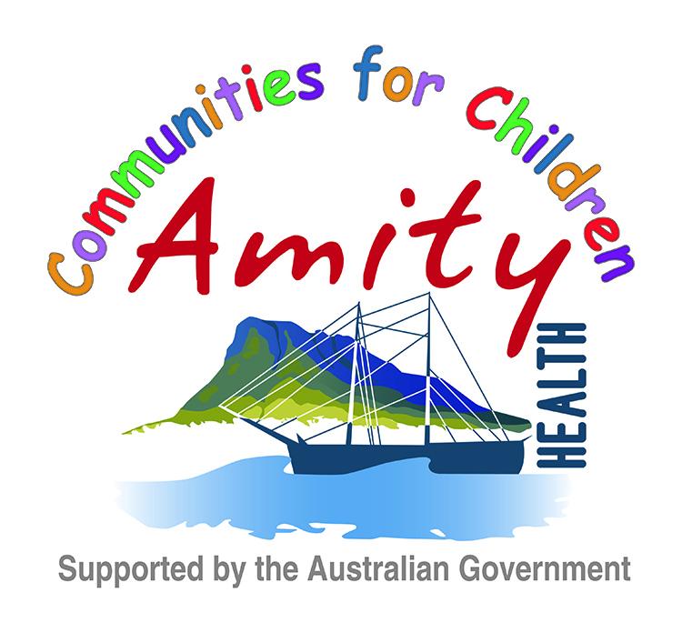 AMITY COMMS CHILD LOGO lo.jpg