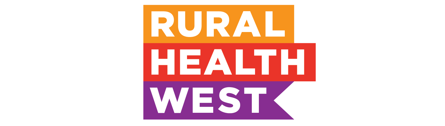 Rural Health West Rectangle.png