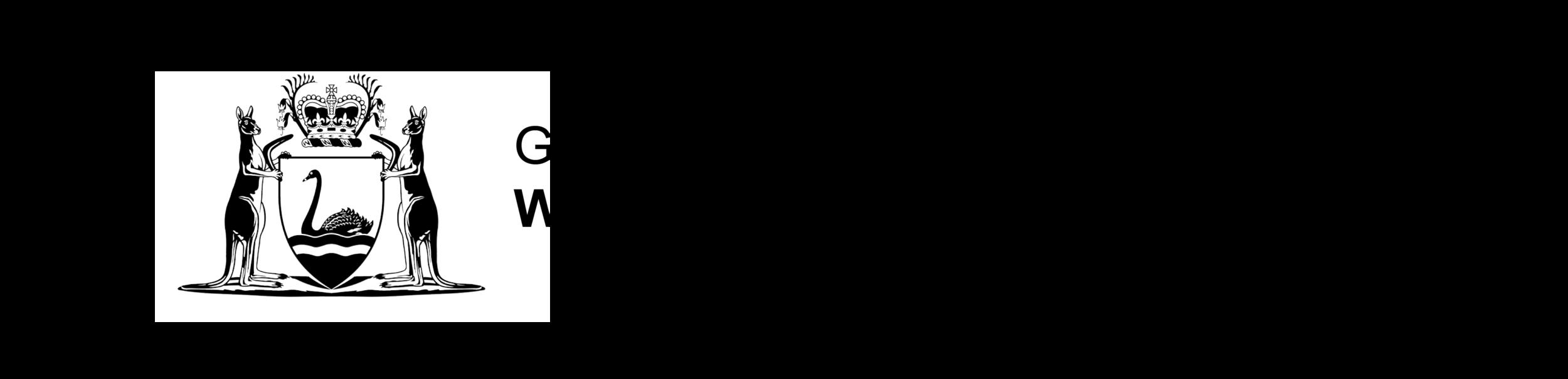 Footer logos4.png