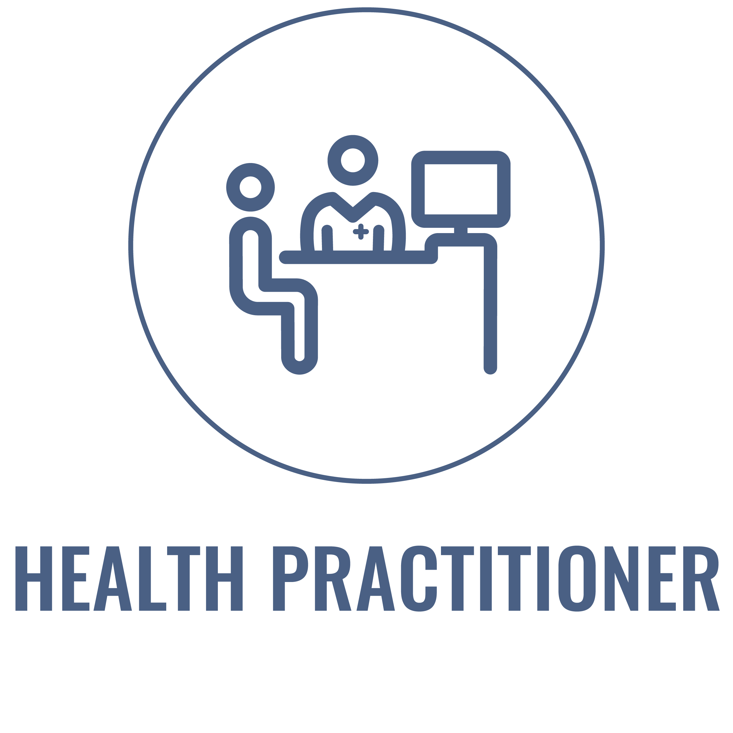 Amity Health Services Icon - Health Practitioner.png