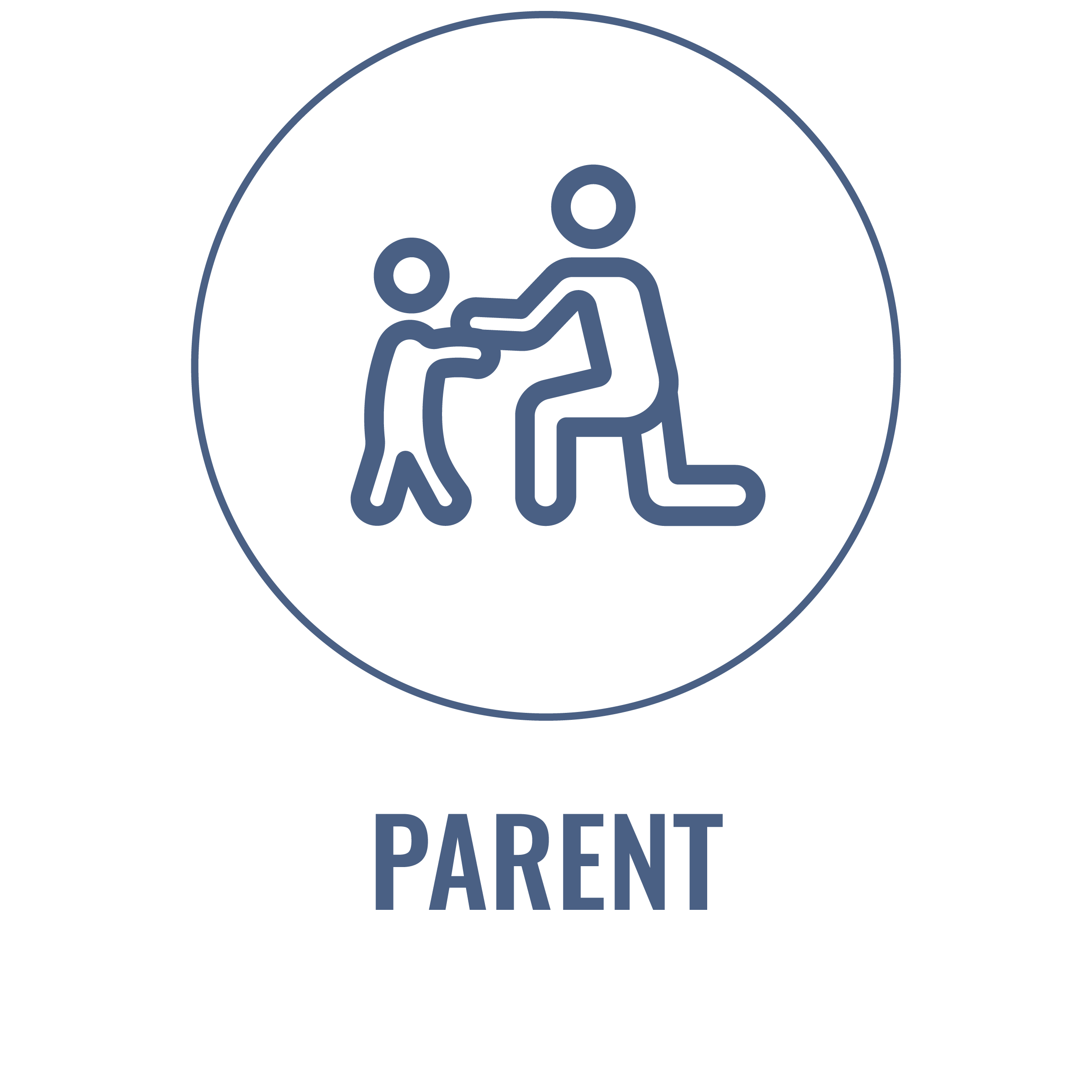 Amity Health Services Icon - Parent.png