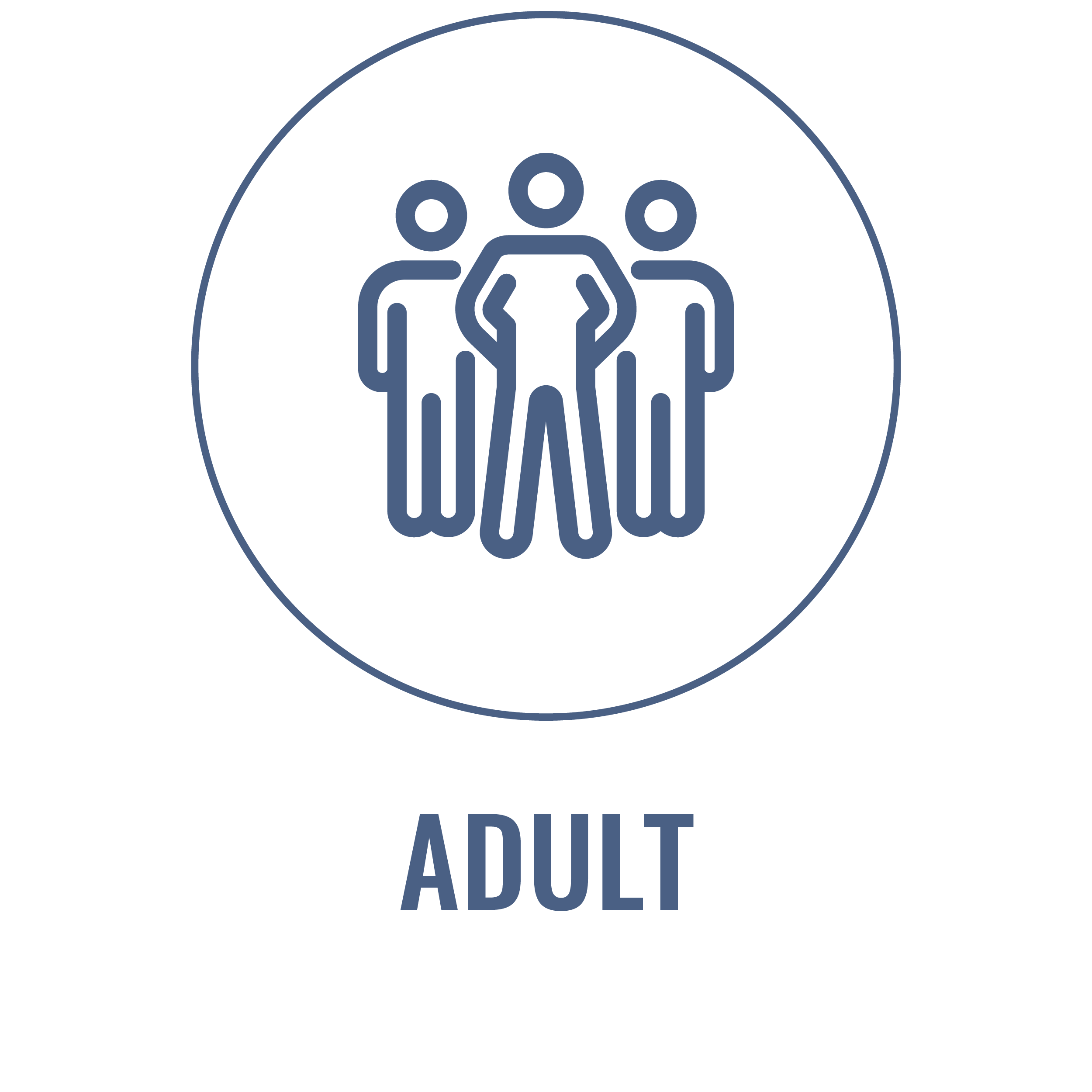 Amity Health Services Icon - Adult.png