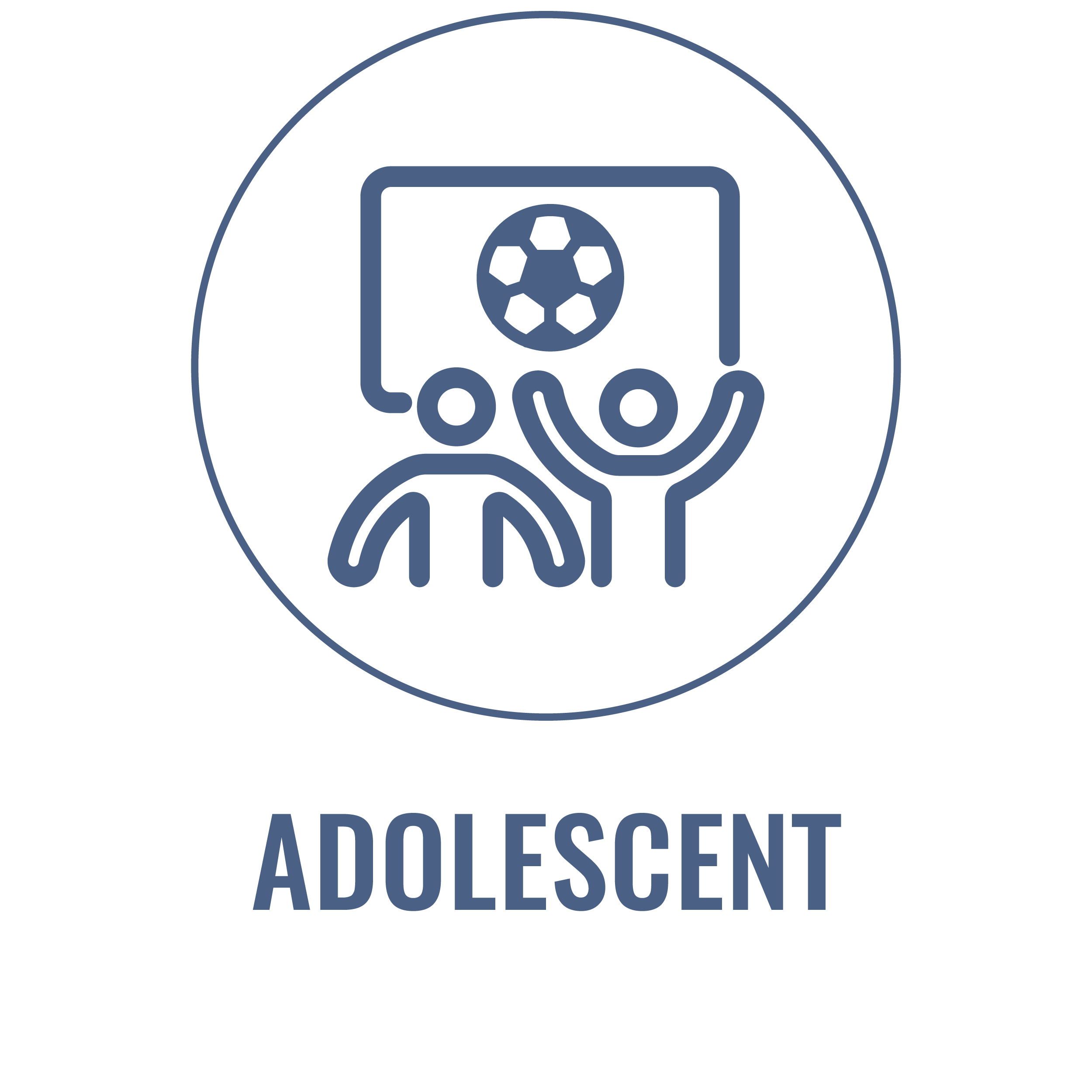 Amity Health Services Icon - Adolescent.png