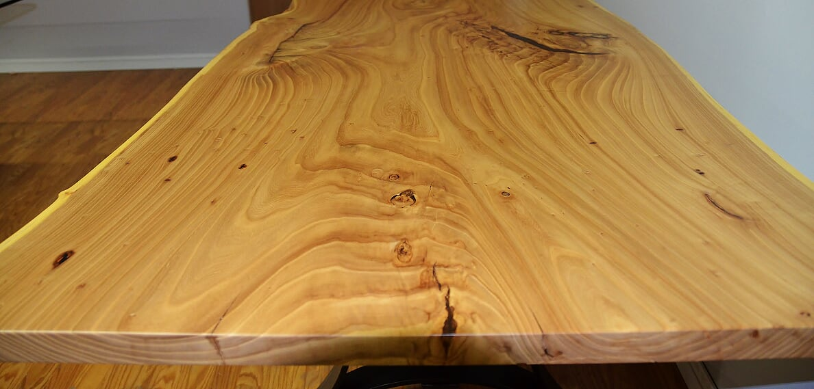 Beauty Shot of Finished Hardwood.jpg