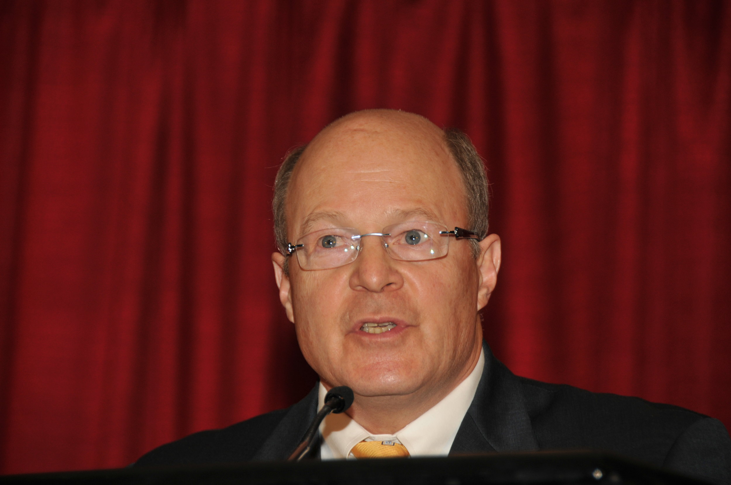 Leadership - TED ROSSI   PRESIDENT & CEOTed Rossi, President and CEO, is one of the most well-known people in the American hardwood export industry. He has been President of the National Hardwood Lumber Assoc., Chairman of American Hardwood Export Council, and was the founding President of the Hardwood Federation in the United States.Today the Rossi name is a reference point for industry leadership and product excellence in export markets around the world.
