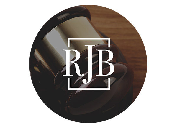 Adorn Studio | Robert J. Bruno | Attorney at Law