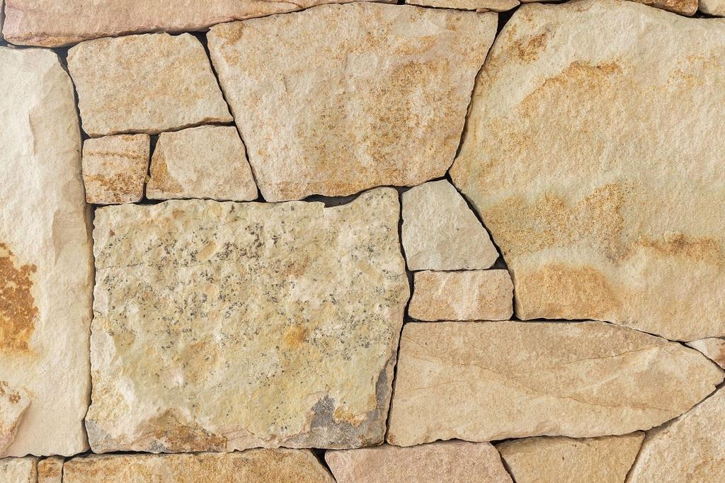 Walling -