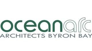 The Design Team - Oceanarc Architecture