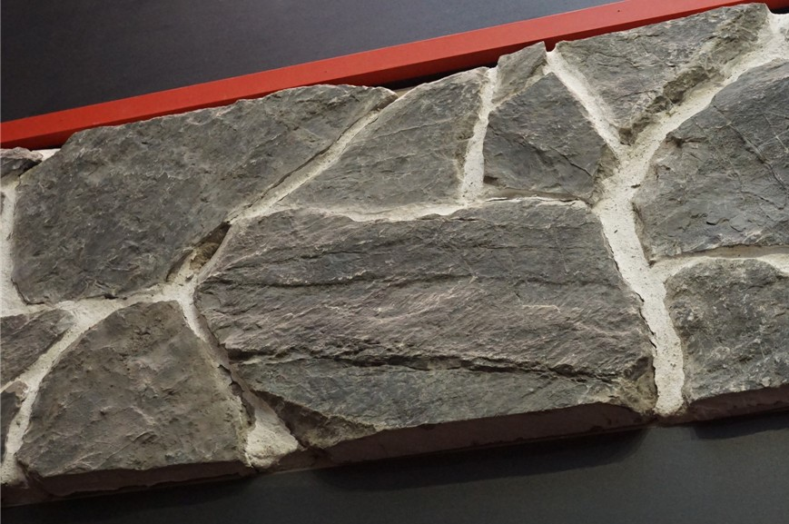 Alura Stone.jpg