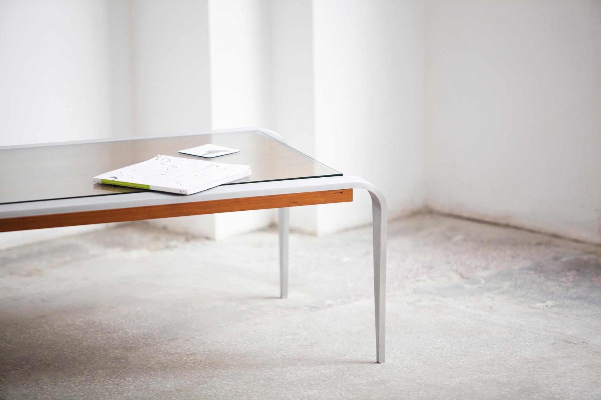 table-whitemoose-11172015.jpg