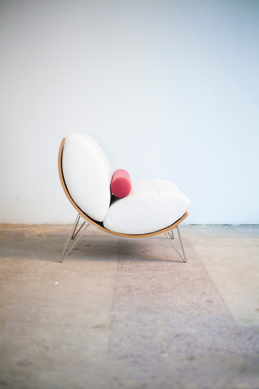 chair-whitemoose-11172015.jpg