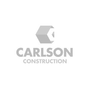 carlson-logo-bw.jpg