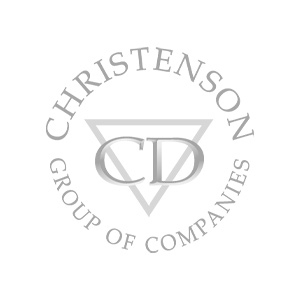 cdl-logo-bw.jpg