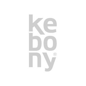 kebony-logo-bw.jpg