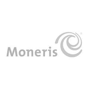 moneris-logo-bw.jpg