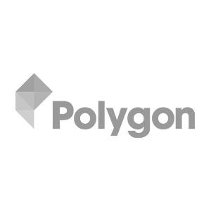 polygon-logo-bw.jpg