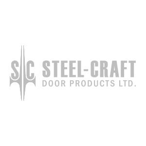 steel-craft-logo-bw.jpg