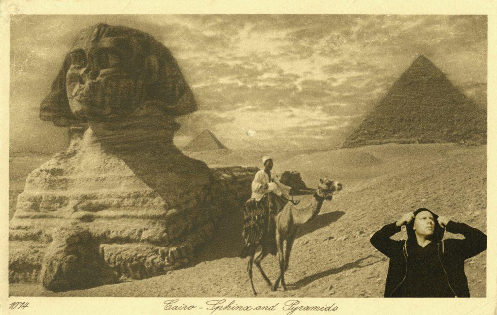egypt-postcard-1024x650.jpg