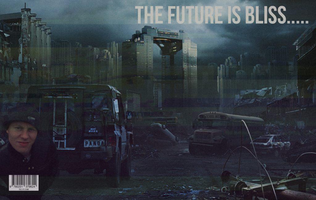 future-postcard-1024x650.jpg