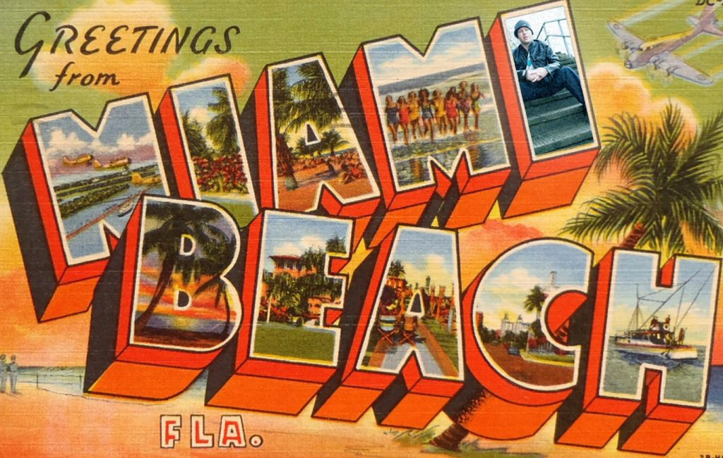 miami-postcard-1024x650.jpg