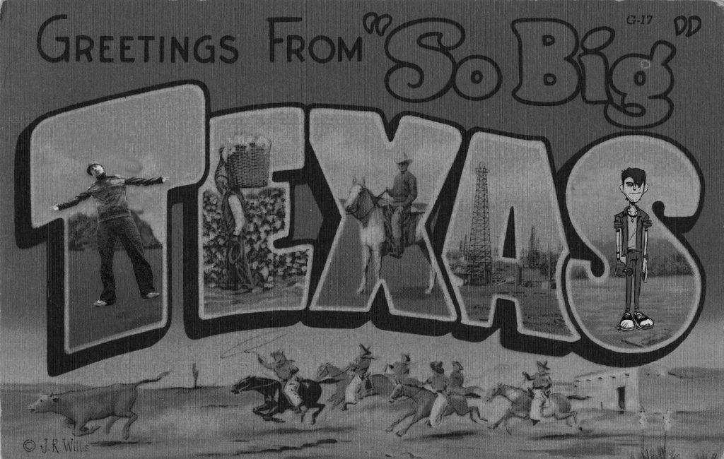 texaspostcard-1024x650.jpg