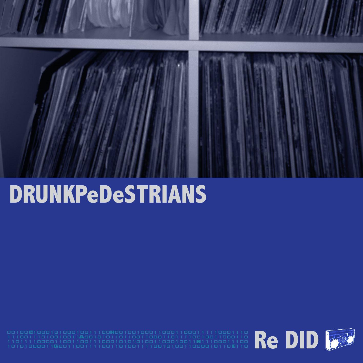 drunkpedestrian-Large.jpg