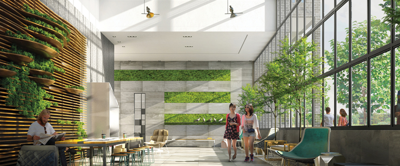 Features_Downsview_Lobby_800x333.jpg