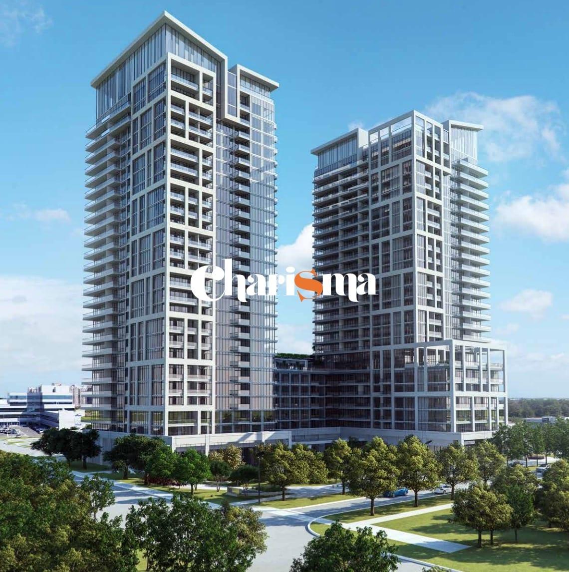 Charisma-Condos-Building-Exterior-Rendering-True-Condos.jpg