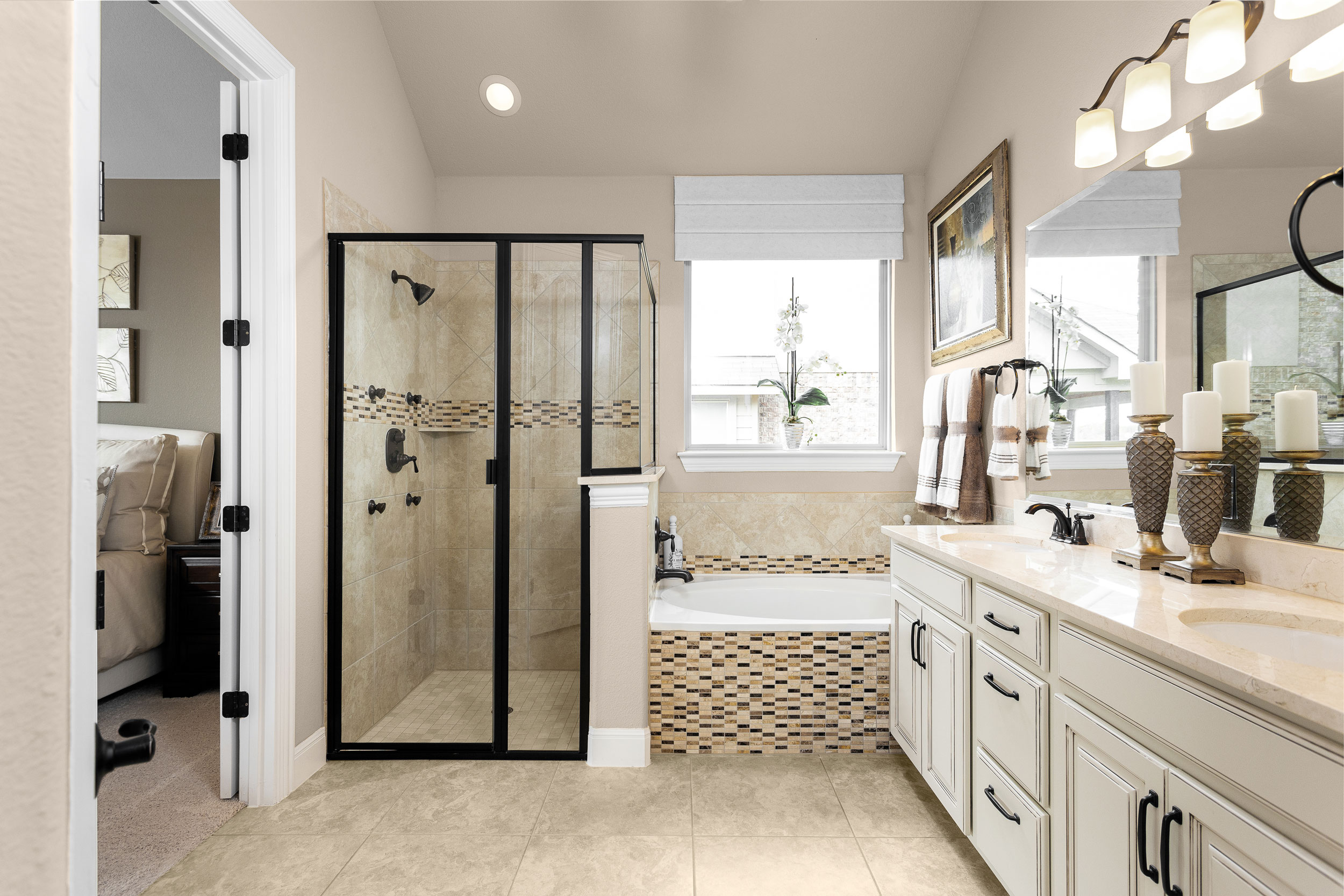 bathroom-design-brown-tones.jpg