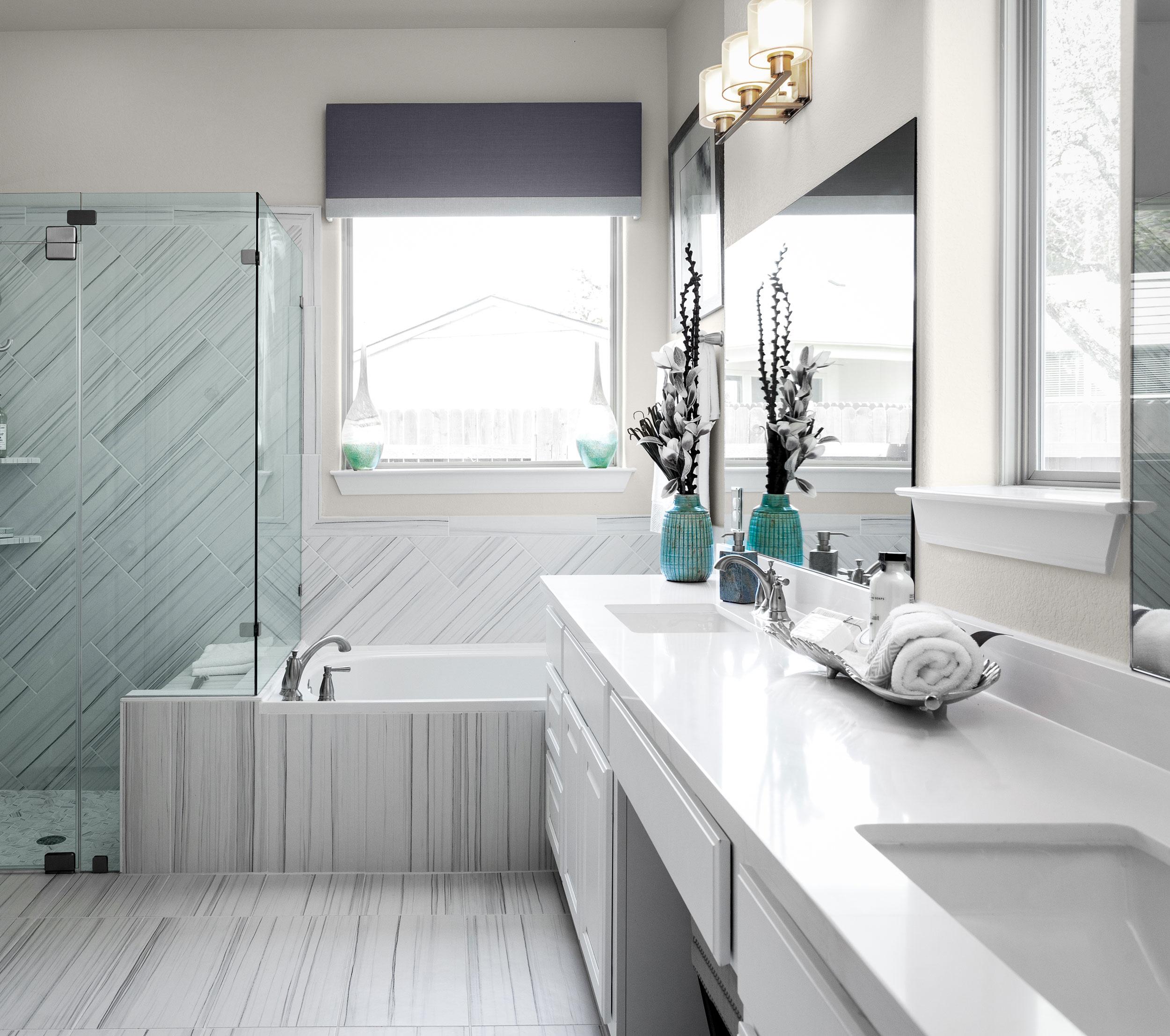 bathroom-design-white.jpg