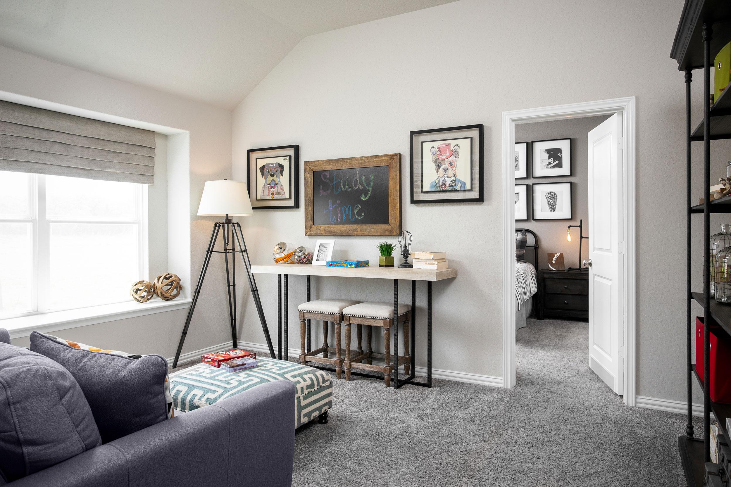extra-living-room-design.jpg