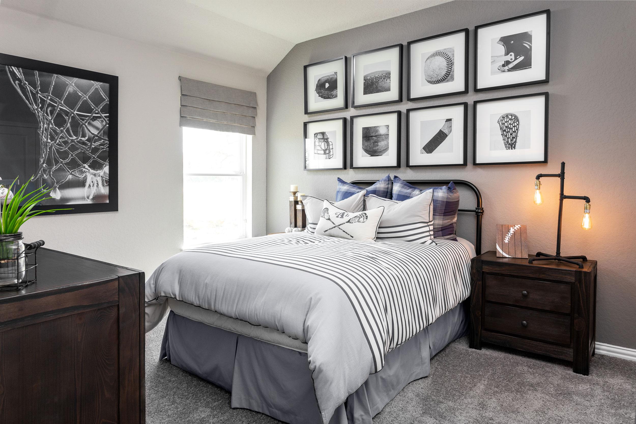 kids-bedroom-design.jpg