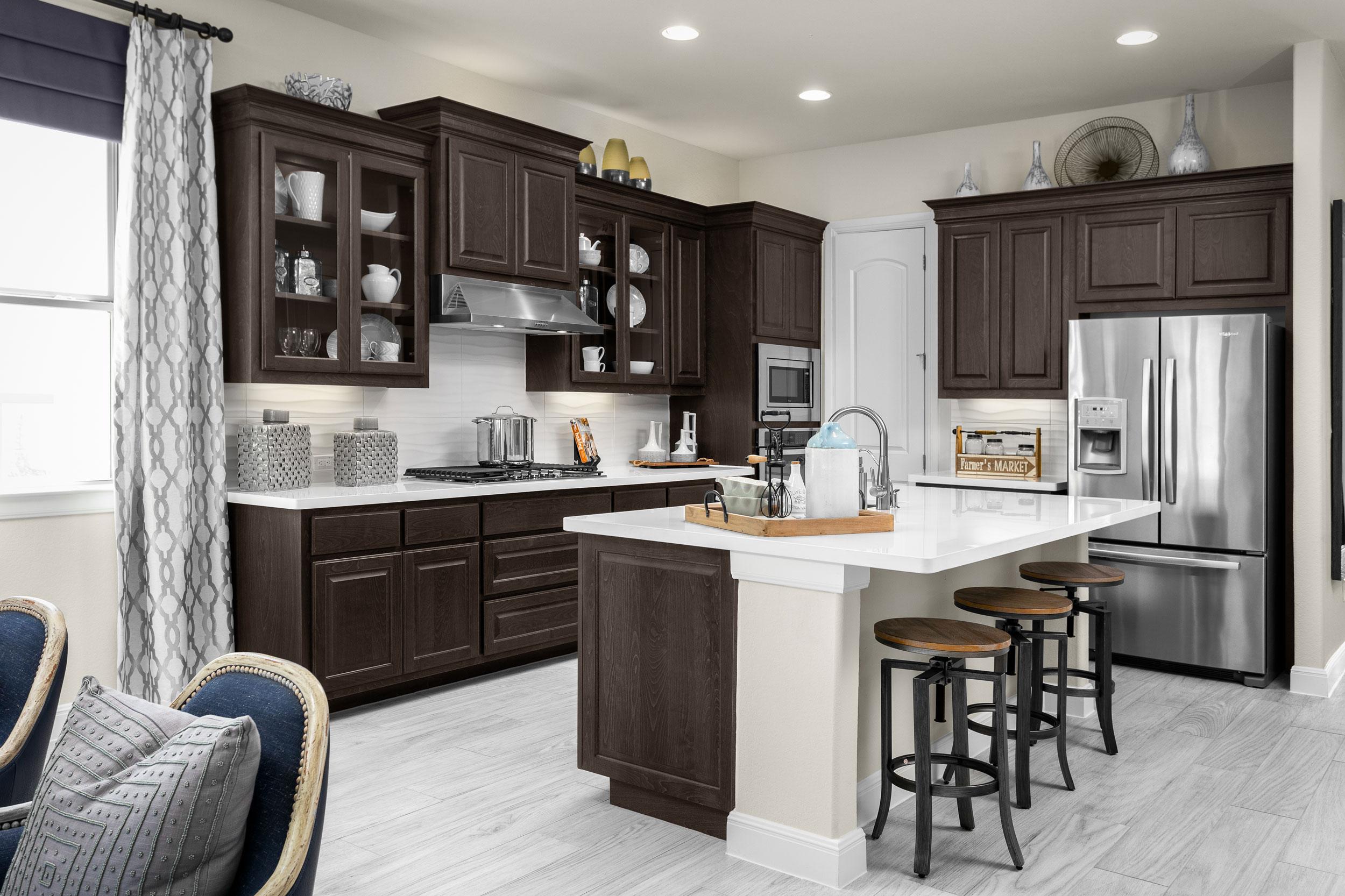 kitchen-design-dark-cabinets.jpg