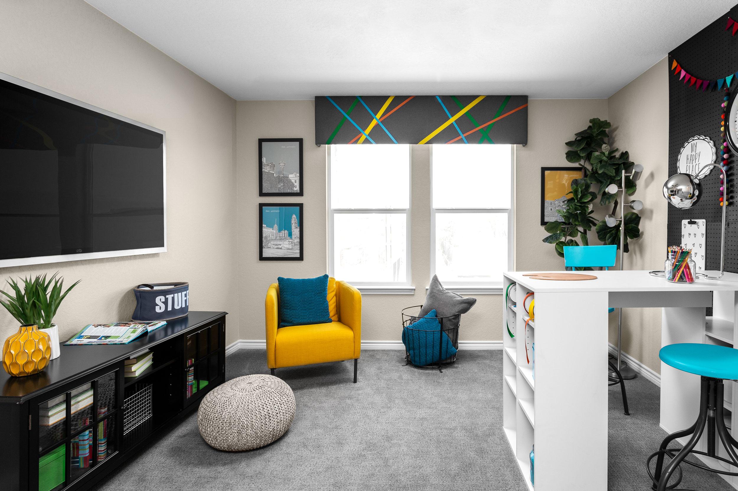 kids-playroom-design-colors.jpg