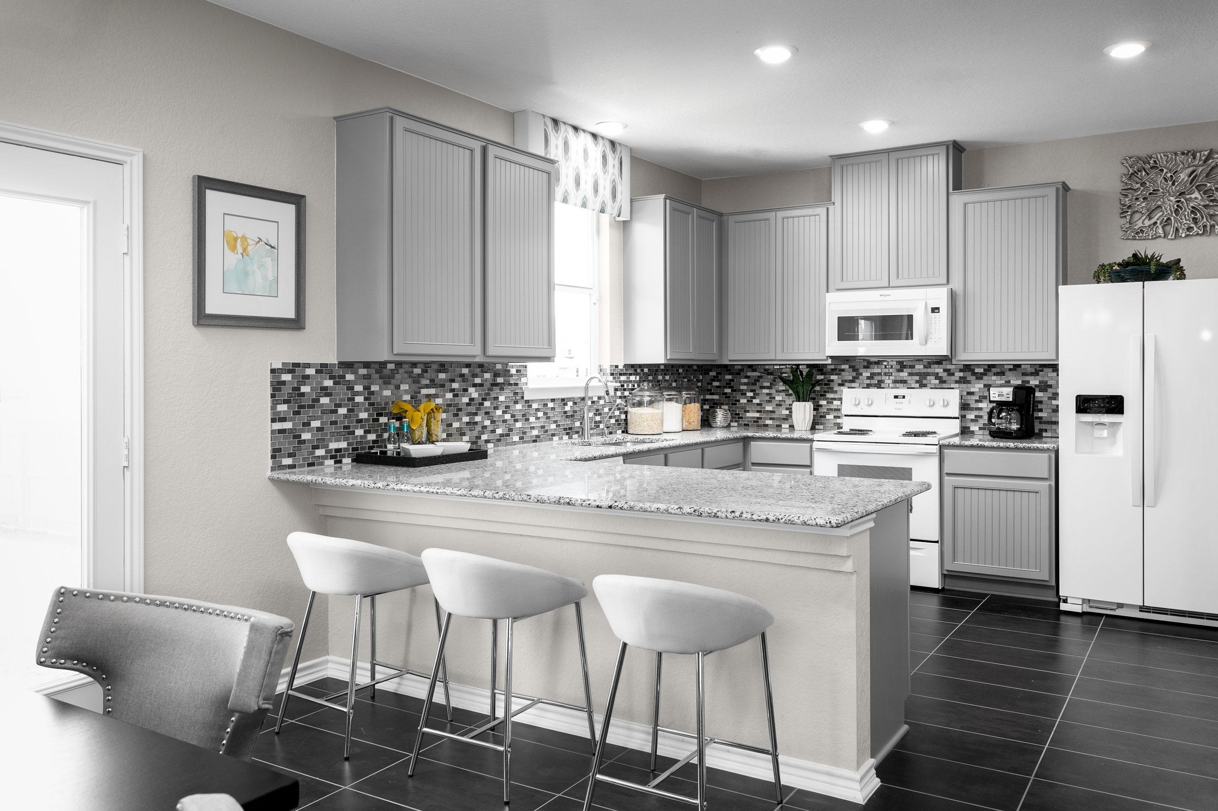 kitchen-design-gray-cabinets.jpg