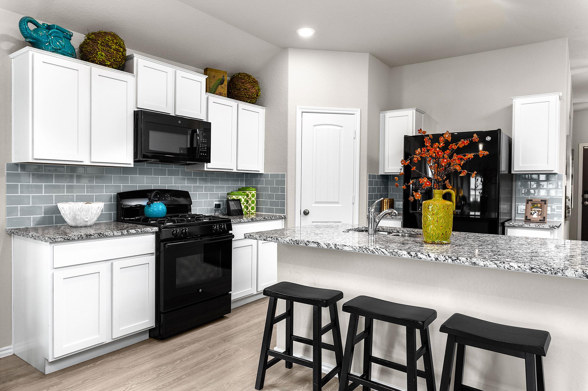 kitchen-design-lennar.jpg