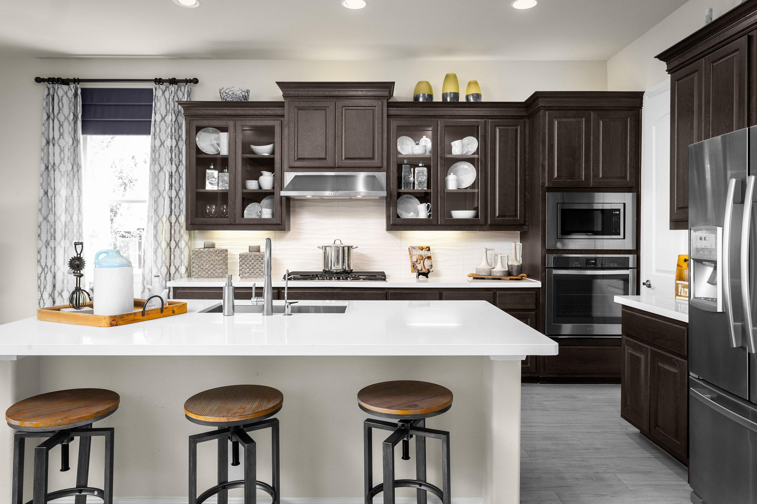 kitchen-design-modern.jpg