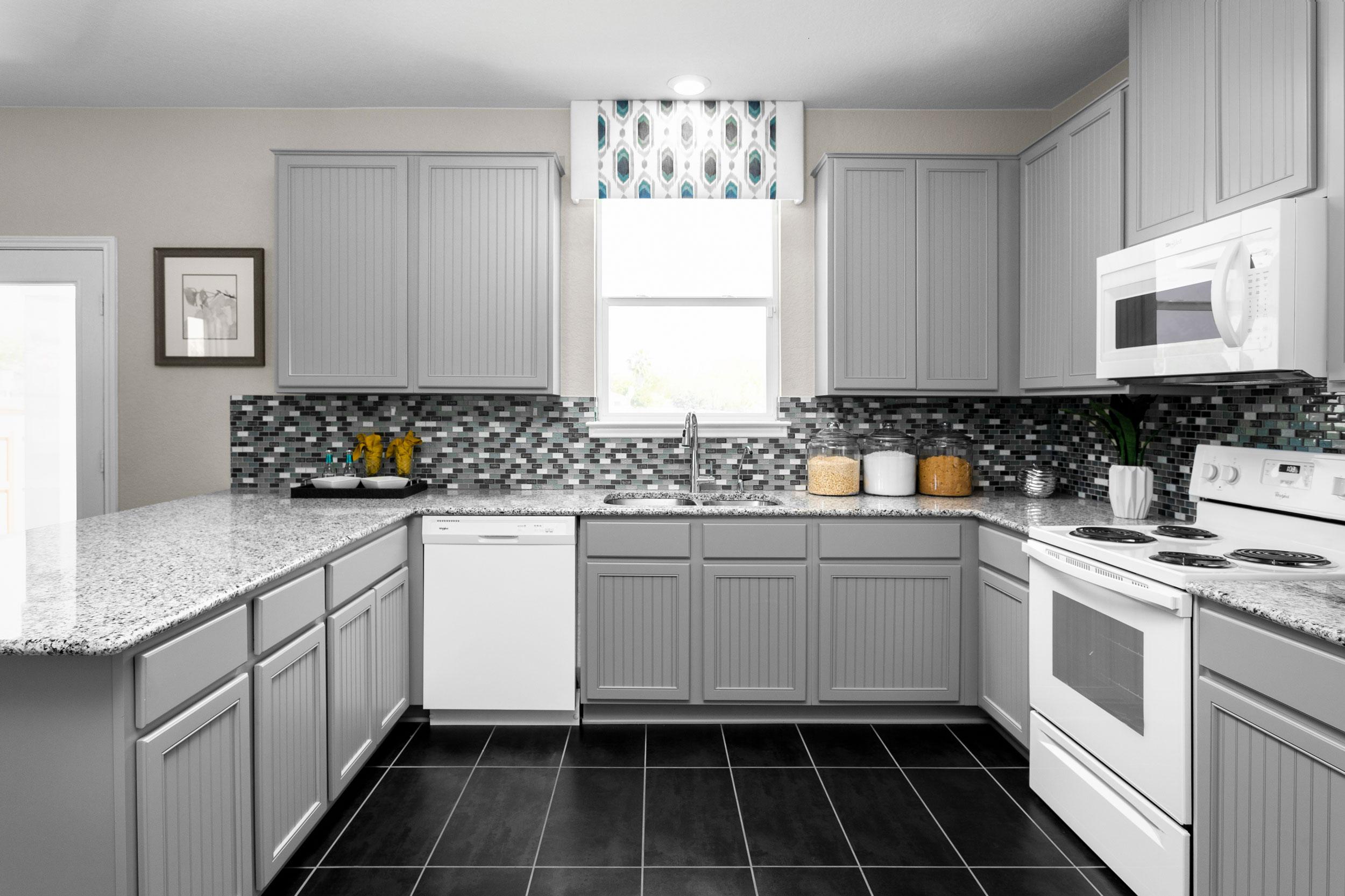 kitchen-design-one-point.jpg