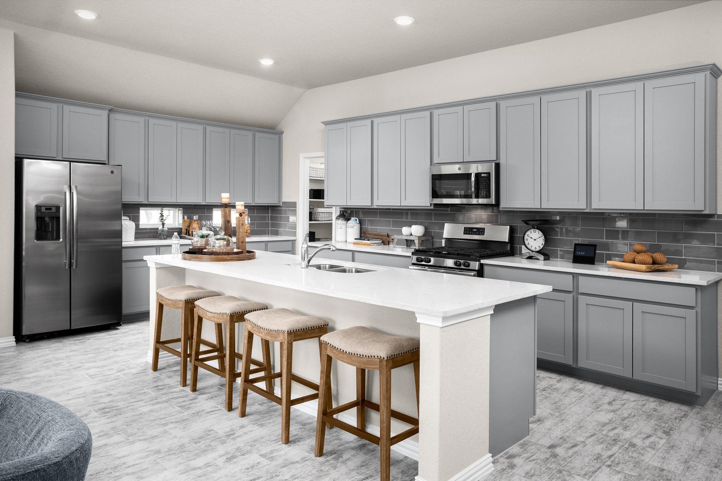 kitchen-design-white-countertops.jpg