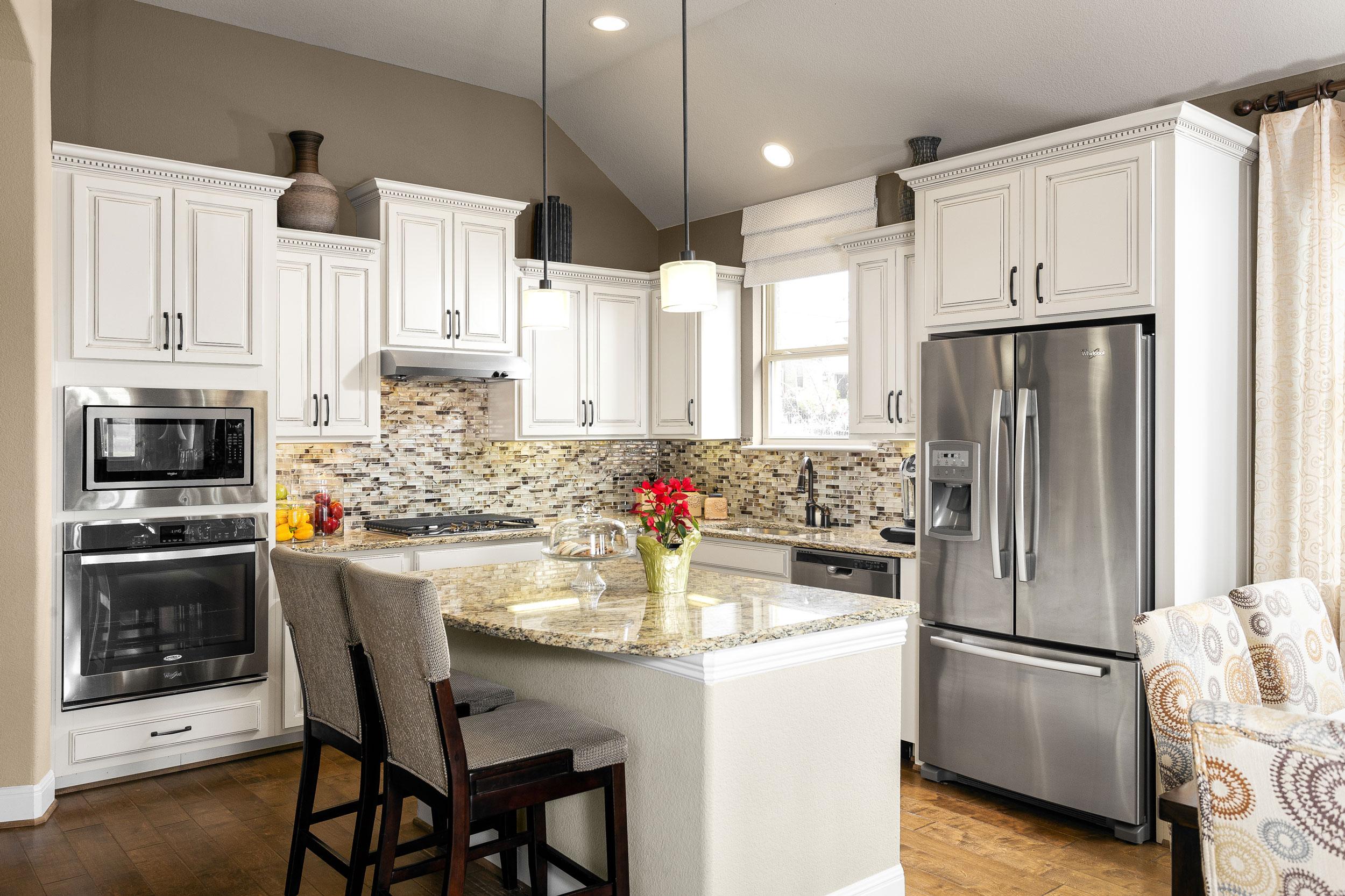 kitchen-design-white-cabinets.jpg