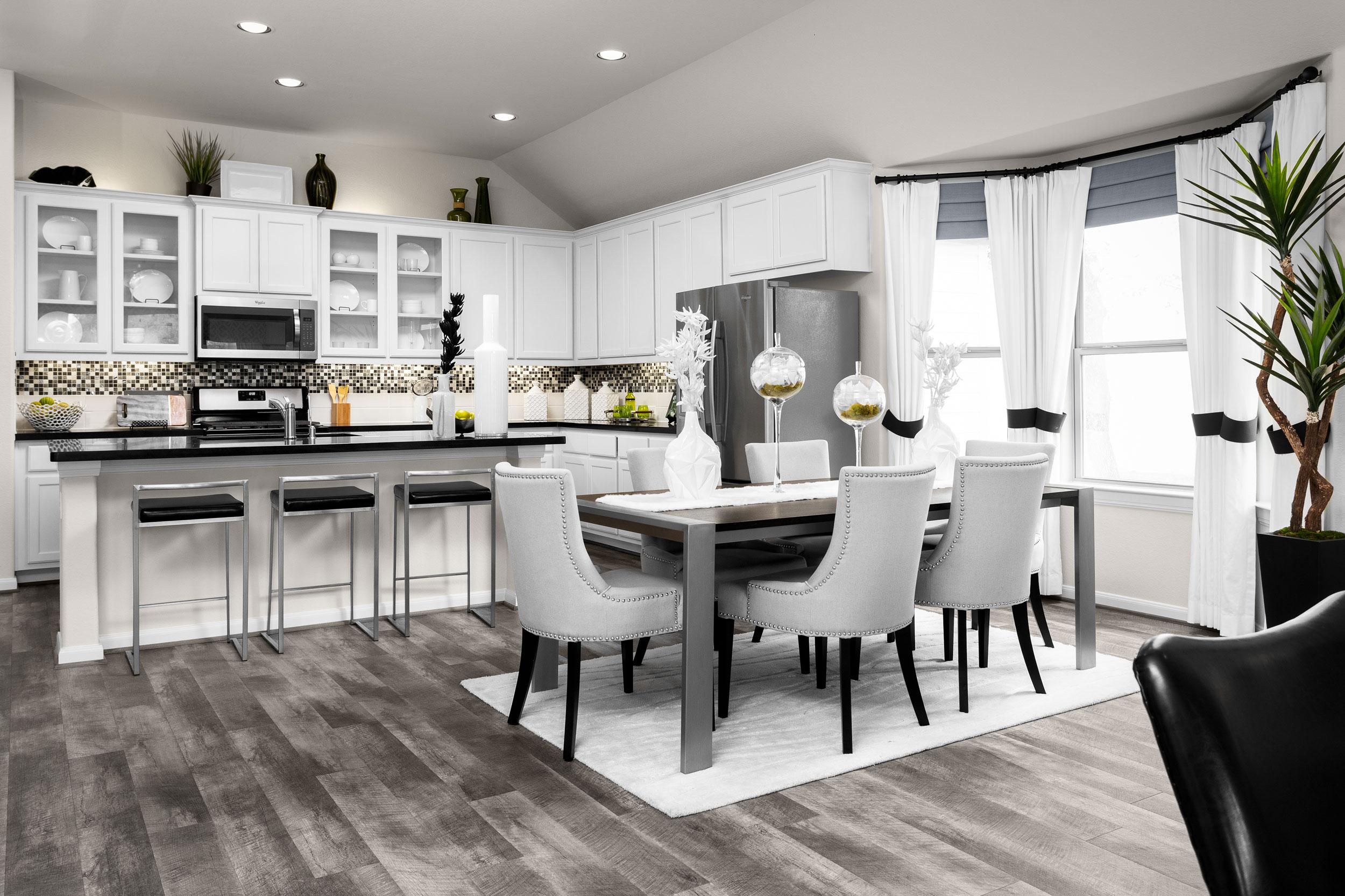 kitchen-dining-design.jpg