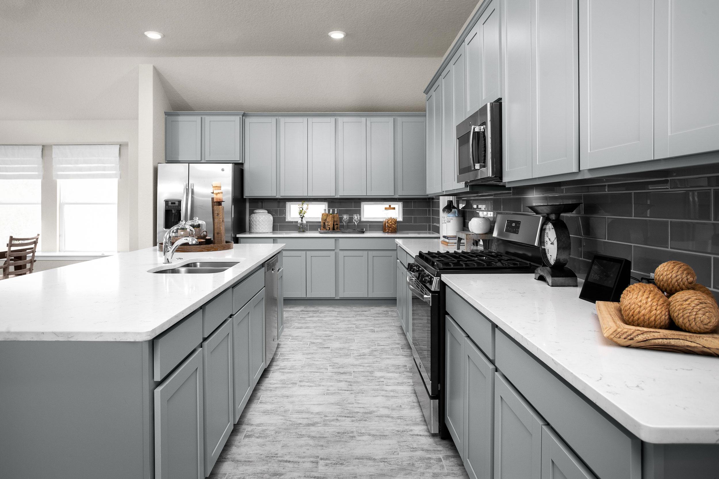 kitchen-one-point-design.jpg