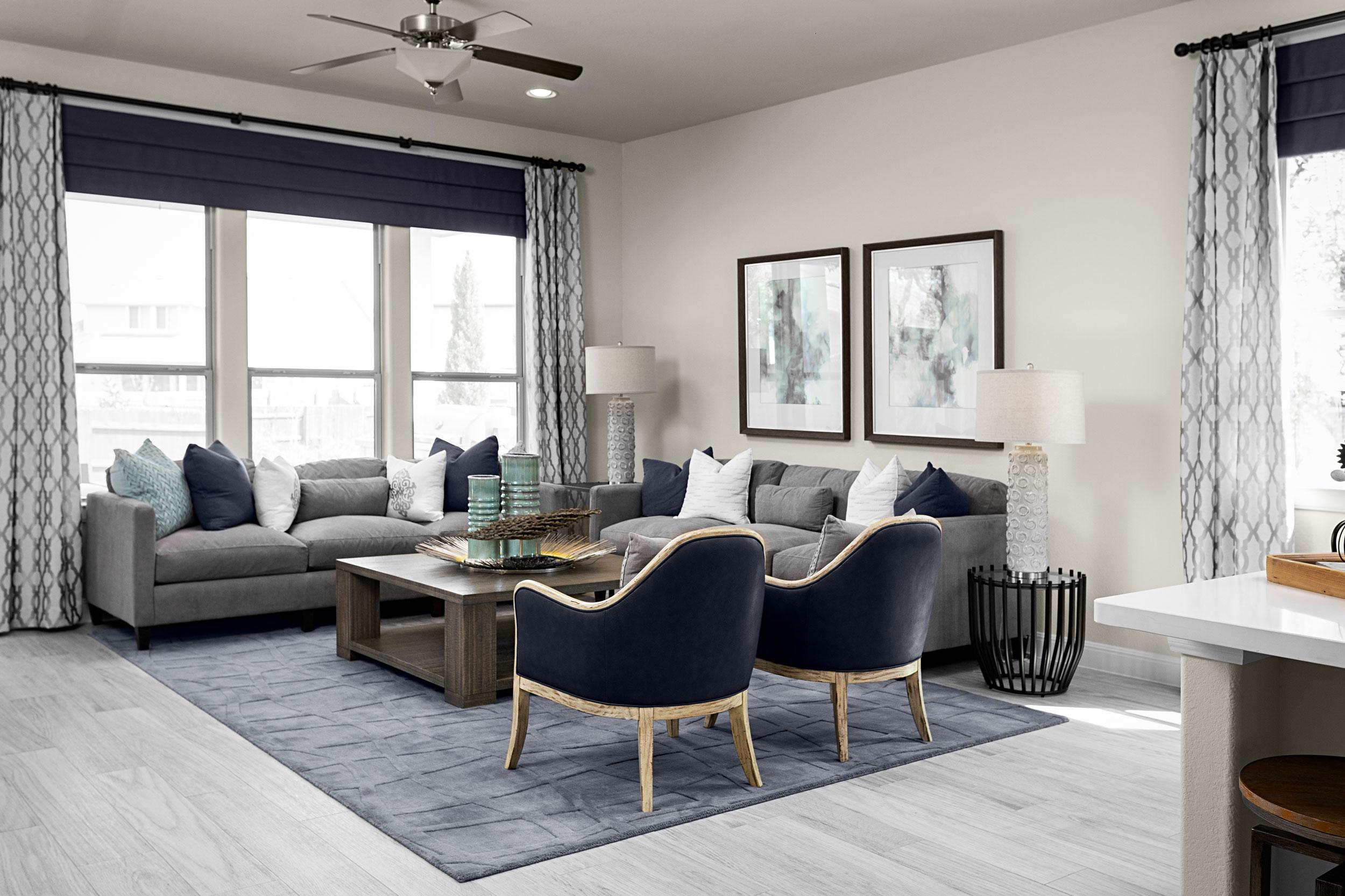 living-room-design-modern.jpg