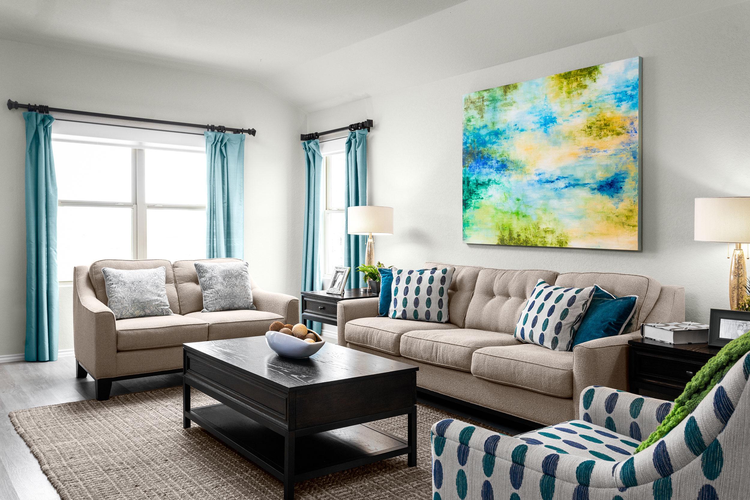 living-room-design-brown-sofa.jpg