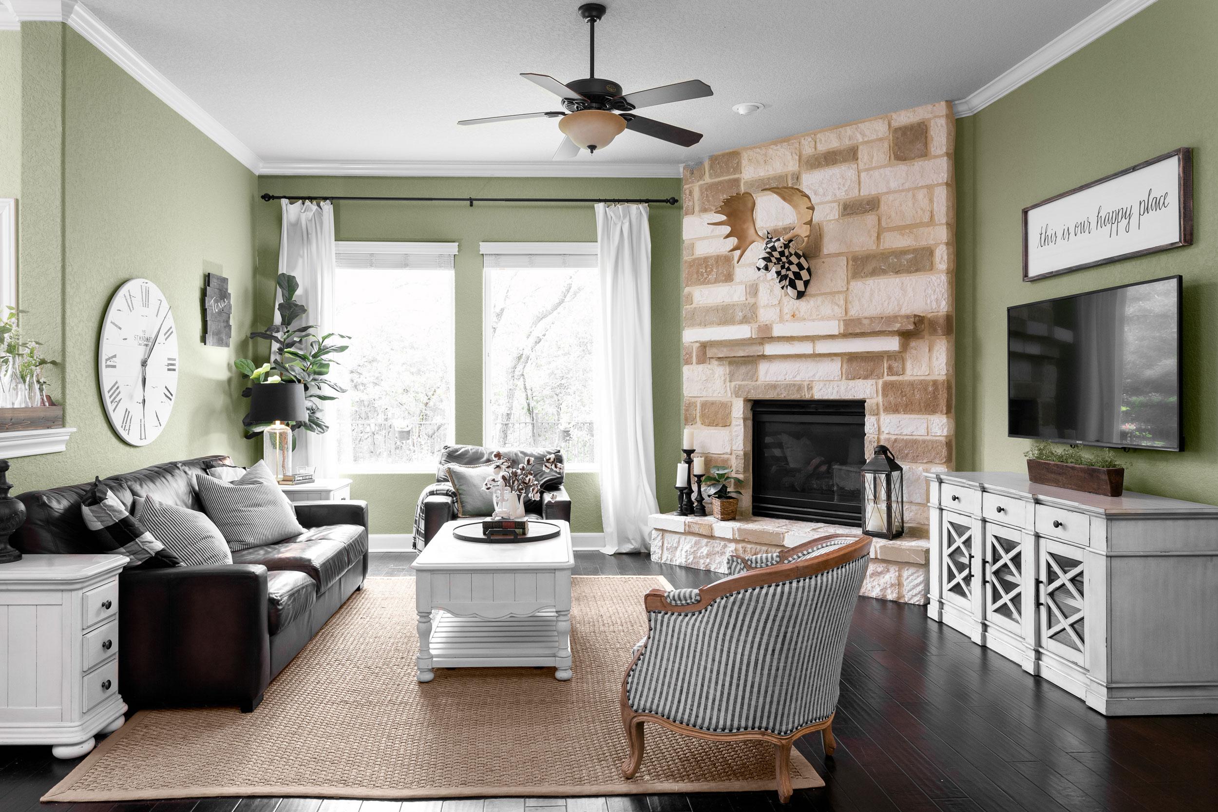 living-room-design-pottery-barn.jpg