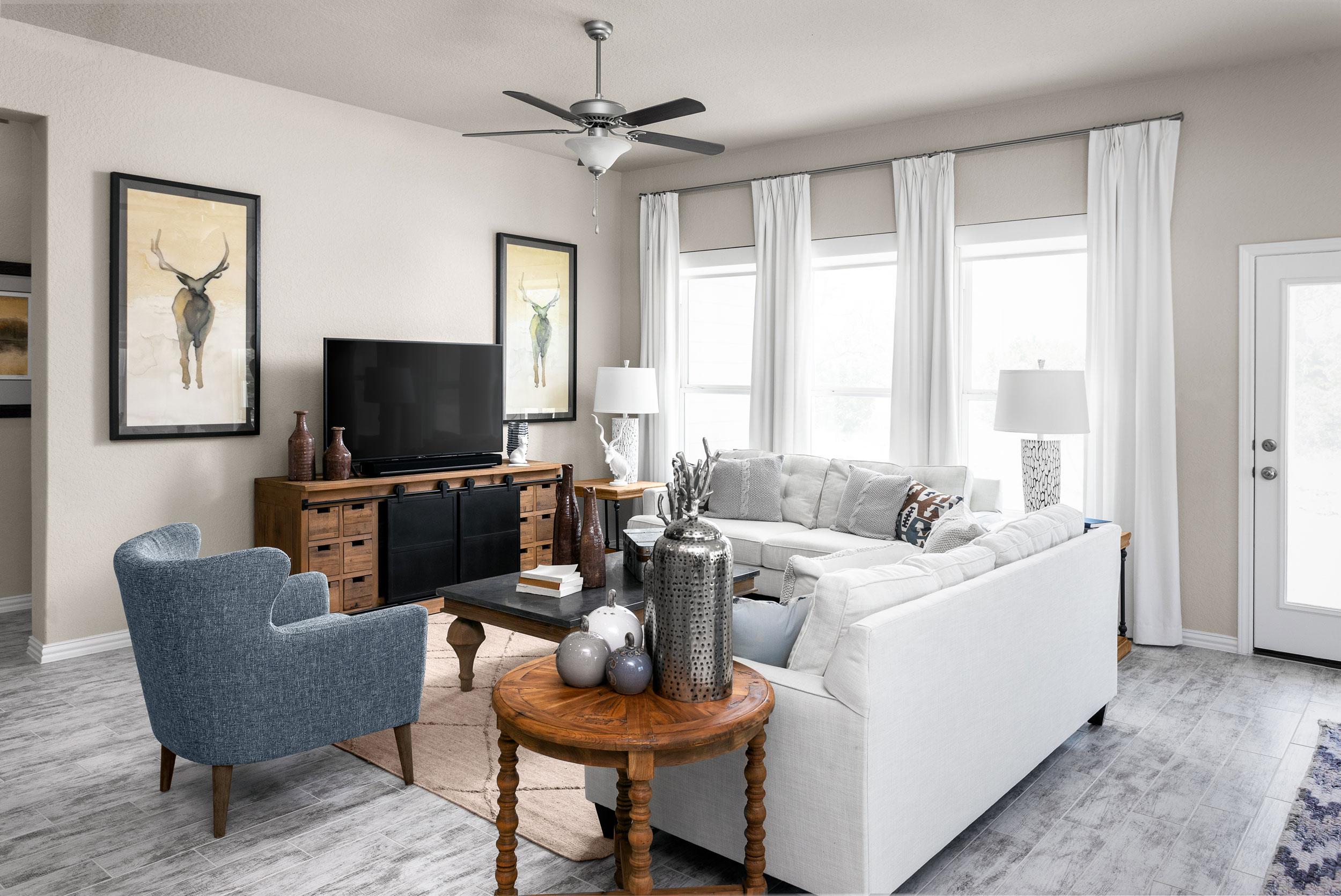living-room-design-white-sofa.jpg
