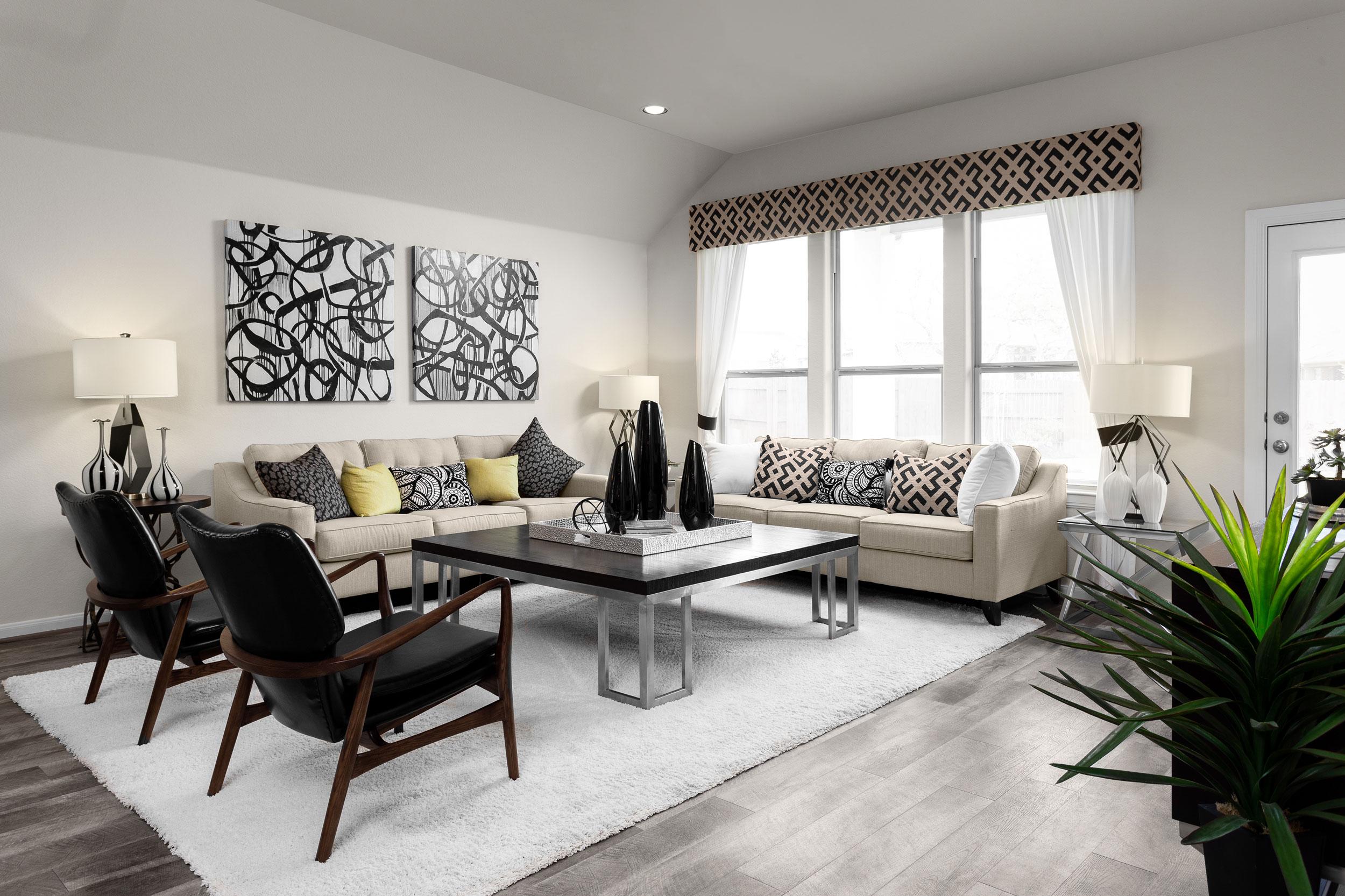 living-room-interior-design.jpg