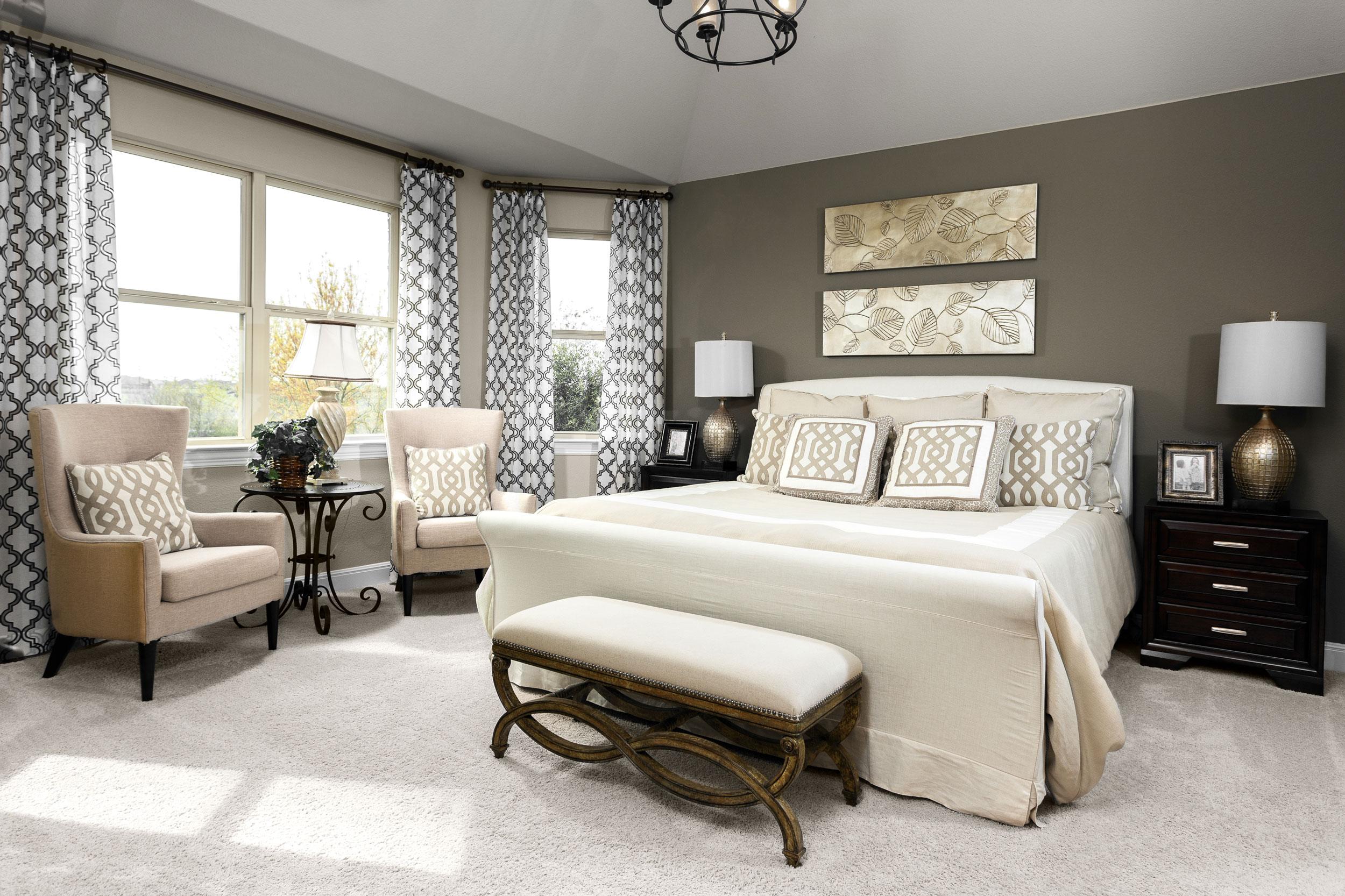 master-bedroom-design-brown-tones.jpg