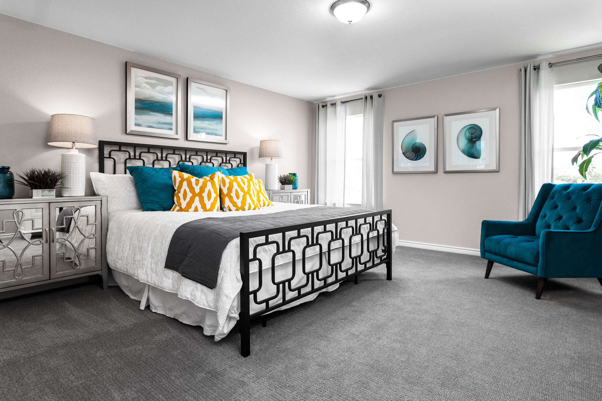 master-bedroom-design-grays.jpg